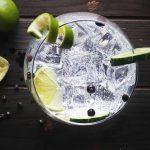 Gin Spezialitäten